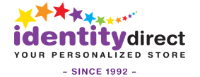 Identity Direct South Africa Coupon Codes
