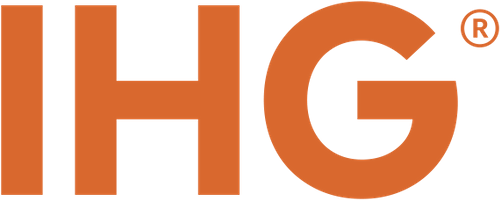 IHG South Africa Coupon Codes