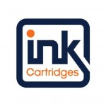 Ink Cartridges South Africa Coupon Codes