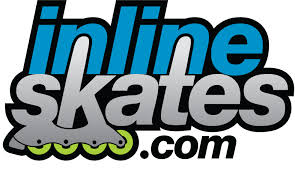 InlineSkates South Africa Coupon Codes