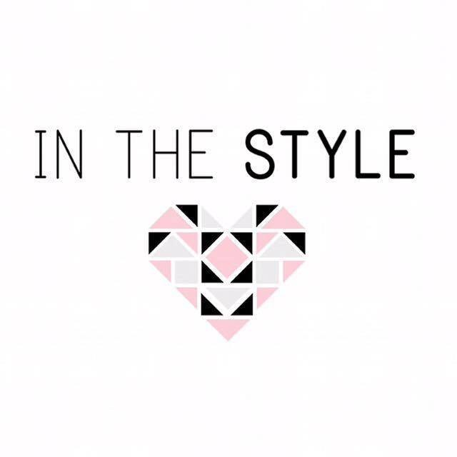 In The Style South Africa Coupon Codes
