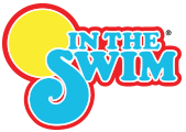 In The Swim South Africa Coupon Codes