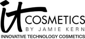 It Cosmetics South Africa Coupon Codes