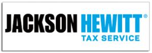 Jackson Hewitt South Africa Coupon Codes