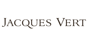 Jacques Vert South Africa Coupon Codes