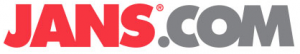 Jans South Africa Coupon Codes