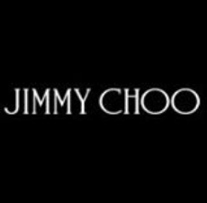 Jimmy Choo South Africa Coupon Codes