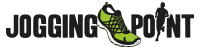 Jogging Point South Africa Coupon Codes