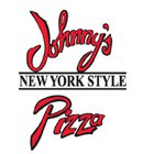 Johnny's Pizza South Africa Coupon Codes