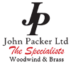 John Packer South Africa Coupon Codes