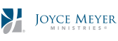 Joyce Meyer Ministries South Africa Coupon Codes