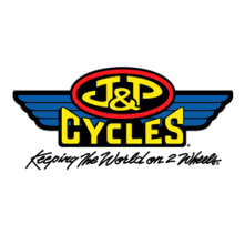 J&P Cycles South Africa Coupon Codes