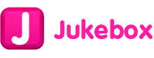 Jukebox Print South Africa Coupon Codes