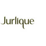 Jurlique South Africa Coupon Codes