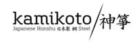 Kamikoto South Africa Coupon Codes