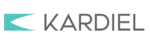 Kardiel South Africa Coupon Codes