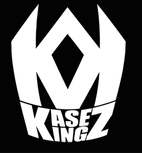 Kasekingz South Africa Coupon Codes