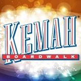 Kemah Boardwalk South Africa Coupon Codes
