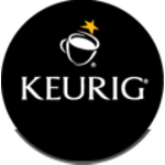 Keurig CA South Africa Coupon Codes