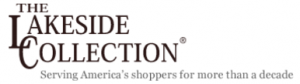 Lakeside Collection South Africa Coupon Codes