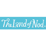 The Land Of Nod South Africa Coupon Codes