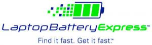 Laptop Battery Express South Africa Coupon Codes