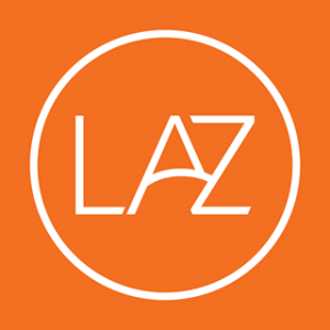 Lazada PH South Africa Coupon Codes