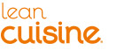 Lean Cuisine South Africa Coupon Codes