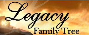 Legacy Family Tree South Africa Coupon Codes