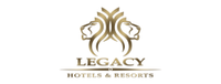 Legacy Hotels South Africa Coupon Codes