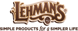 Lehmans South Africa Coupon Codes