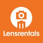 LensRentals South Africa Coupon Codes
