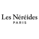 Les Nereides South Africa Coupon Codes