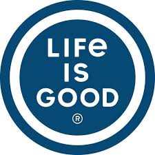 Life Is Good South Africa Coupon Codes