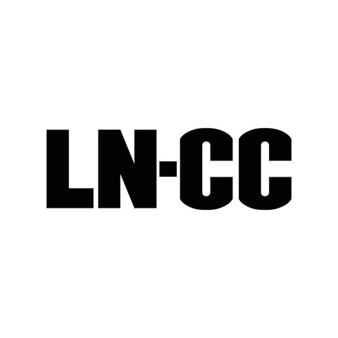 LN-CC South Africa Coupon Codes