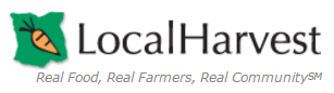 Localharvest South Africa Coupon Codes