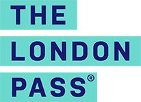 The-london-pass South Africa Coupon Codes