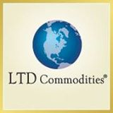 LTD Commodities South Africa Coupon Codes