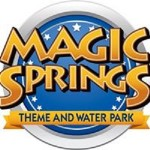 Magic Springs South Africa Coupon Codes