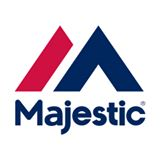 Majestic Athletic South Africa Coupon Codes