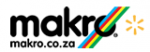 Makro South Africa Coupon Codes