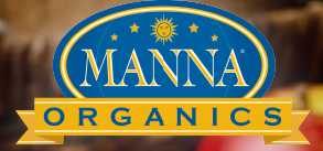 Manna Organics South Africa Coupon Codes