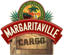 Margaritaville South Africa Coupon Codes