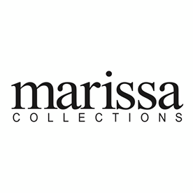 Marissa Collections South Africa Coupon Codes