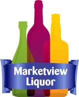 Marketview Liquor South Africa Coupon Codes