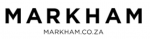 Markham South Africa Coupon Codes