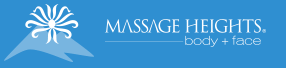 Massage Heights South Africa Coupon Codes