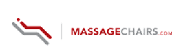 Massagechairs South Africa Coupon Codes