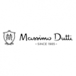 Massimo Dutti South Africa Coupon Codes