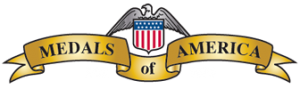 Medals Of America South Africa Coupon Codes